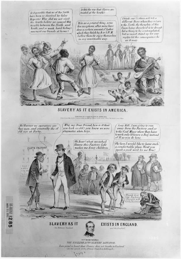 ch11_american_slavery